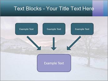 0000082431 PowerPoint Template - Slide 70