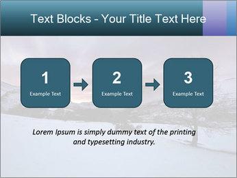 0000082431 PowerPoint Template - Slide 71