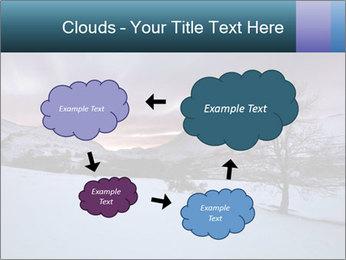 0000082431 PowerPoint Template - Slide 72