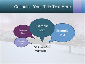 0000082431 PowerPoint Template - Slide 73