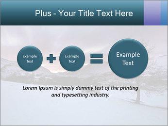 0000082431 PowerPoint Template - Slide 75