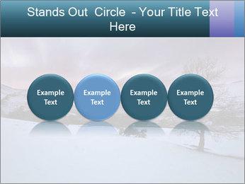 0000082431 PowerPoint Template - Slide 76
