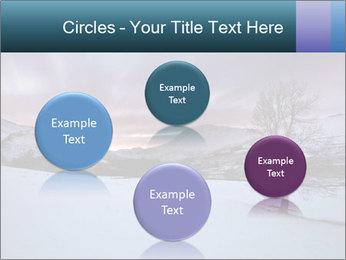 0000082431 PowerPoint Templates - Slide 77