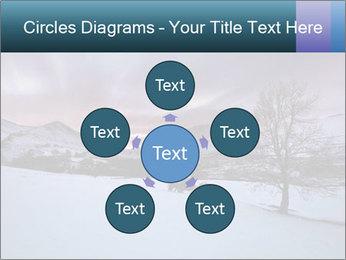 0000082431 PowerPoint Template - Slide 78