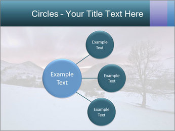 0000082431 PowerPoint Template - Slide 79