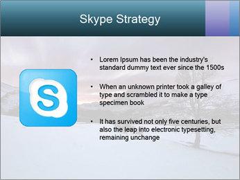 0000082431 PowerPoint Template - Slide 8