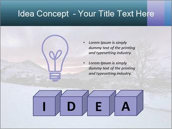 0000082431 PowerPoint Templates - Slide 80