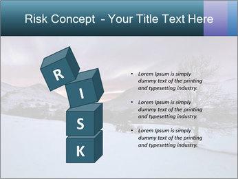 0000082431 PowerPoint Template - Slide 81