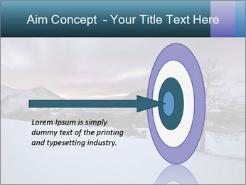 0000082431 PowerPoint Template - Slide 83