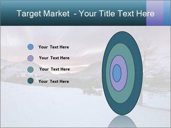 0000082431 PowerPoint Template - Slide 84