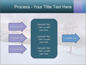 0000082431 PowerPoint Template - Slide 85