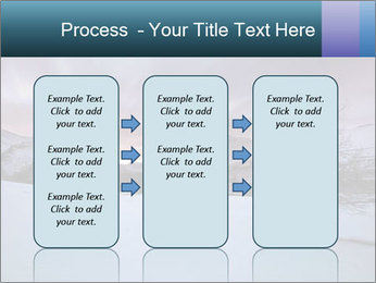 0000082431 PowerPoint Template - Slide 86
