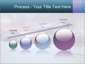 0000082431 PowerPoint Template - Slide 87