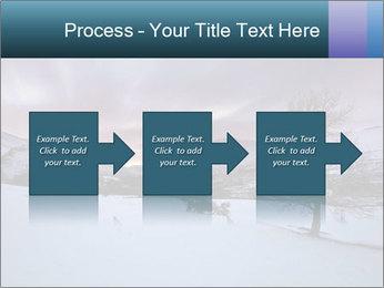 0000082431 PowerPoint Template - Slide 88