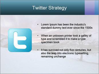 0000082431 PowerPoint Template - Slide 9