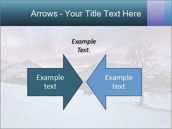 0000082431 PowerPoint Template - Slide 90