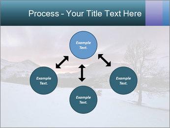 0000082431 PowerPoint Template - Slide 91