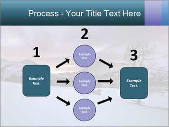 0000082431 PowerPoint Template - Slide 92