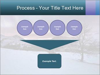 0000082431 PowerPoint Template - Slide 93