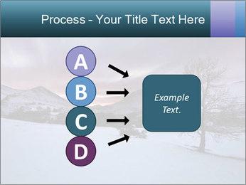 0000082431 PowerPoint Template - Slide 94