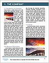 0000082431 Word Template - Page 3