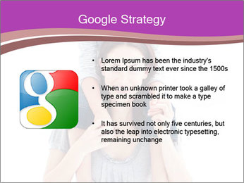 0000082432 PowerPoint Template - Slide 10