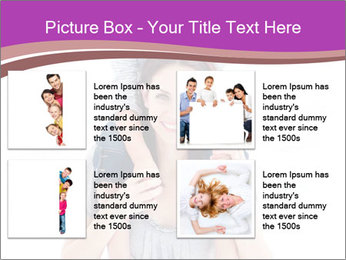 0000082432 PowerPoint Template - Slide 14