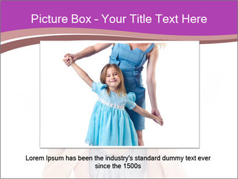 0000082432 PowerPoint Template - Slide 16