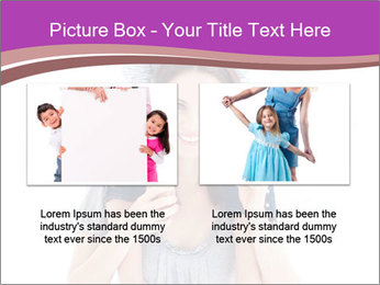 0000082432 PowerPoint Template - Slide 18