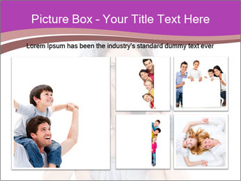 0000082432 PowerPoint Template - Slide 19
