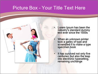0000082432 PowerPoint Template - Slide 20