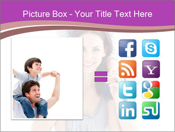 0000082432 PowerPoint Template - Slide 21