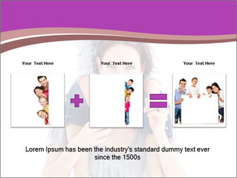 0000082432 PowerPoint Template - Slide 22