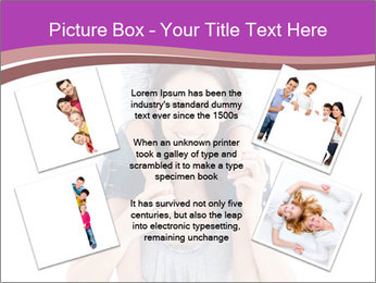 0000082432 PowerPoint Template - Slide 24