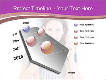 0000082432 PowerPoint Template - Slide 26