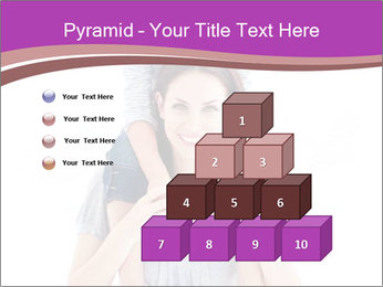 0000082432 PowerPoint Template - Slide 31