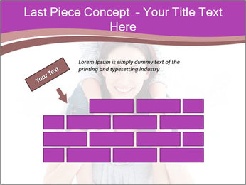 0000082432 PowerPoint Template - Slide 46