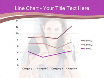 0000082432 PowerPoint Template - Slide 54