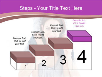 0000082432 PowerPoint Template - Slide 64