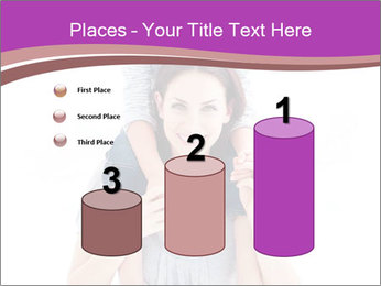 0000082432 PowerPoint Template - Slide 65