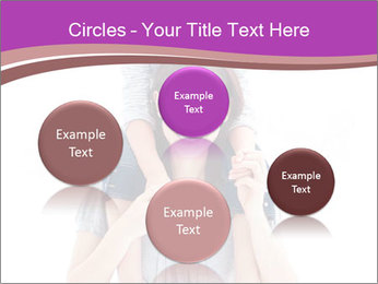 0000082432 PowerPoint Template - Slide 77