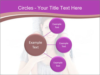 0000082432 PowerPoint Template - Slide 79