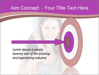 0000082432 PowerPoint Template - Slide 83