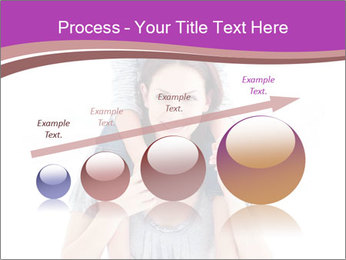 0000082432 PowerPoint Template - Slide 87