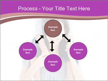 0000082432 PowerPoint Template - Slide 91