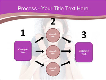 0000082432 PowerPoint Template - Slide 92