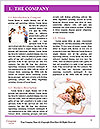 0000082432 Word Template - Page 3