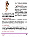 0000082432 Word Template - Page 4