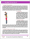 0000082432 Word Template - Page 8