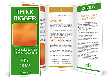 0000082433 Brochure Template